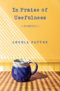 cover of In Praise of Usefulness