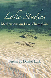 cover of Lake Studies